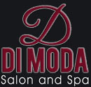 DiModa Salon and Spa