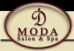DiModa Spa and Salon